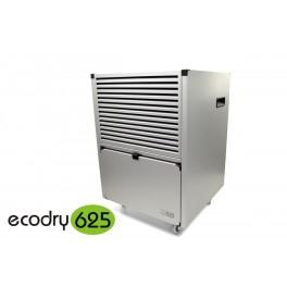 ecofort ecodry 625