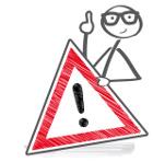 Erkrankungssymptome bei Schimmelpilzbefall der Wohnung