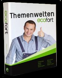 ecofort Themenwelten